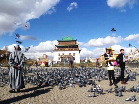 in-ulaan-baatar